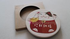 Things to buy in Taiwan? Oolong tea, Cosmetic brands from Japan such as Integrate and Suncut, Ah Chung Mee Sua and. Oolong Tea Benefits, Provinces Of China, Taiwan Travel, Ceramic Coasters, Things To Buy, Stuff To Buy, Chinese Tea, Taipei, Travel
