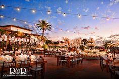 Wedding Venue!