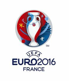 Euro 2016 (Francie)