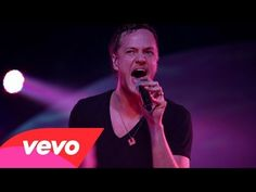 Imagine Dragons - Demons (Official)