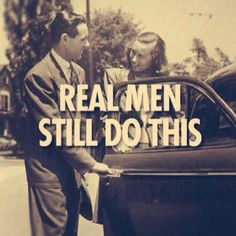 My love always does this....rules of a gentleman | Rules Of A Gentleman