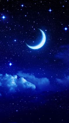 night sky peel and stick wallpaperouter space wallpaper iphonegalaxy wall galaxy floor sticker Star Wallpaper, Cellphone Wallpaper, Galaxy Wallpaper, Nature Wallpaper, Wallpaper Backgrounds, 1080p Wallpaper, Moon And Stars Wallpaper, Ciel Nocturne, Beautiful Moon