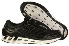 Mens Adidas cc Seduction Running Shoes Black / Black / White G62553 Size 9 adidas, http://www.amazon.com/dp/B007U9I43Y/ref=cm_sw_r_pi_dp_fNcVqb1WVBG5E
