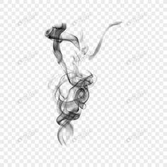 Smoke Drawing, Promotion Strategy, Digital Media Marketing, Book And Magazine, Marketing Techniques, Business Advice, Art Background, Vector Graphics, Free Photos