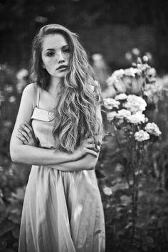 21 Best Dasha Sildorchuk Images In 2016 Female