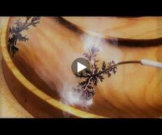 Woodturning : Electricity Wood Burning Tips Wood Turning Lathe, Wood Turning Projects, Wood Lathe, Lathe Projects, Wood Projects, Learn Woodworking, Woodworking Projects, Woodworking Workshop, Woodworking Organization