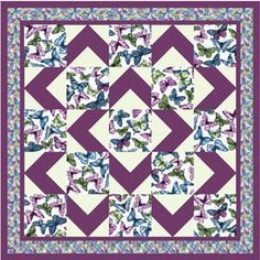 Walk About Quilt Pattern - LOVE this pattern! Walk About Quilt Pattern More by Dottie DeglopperBilledresultat for 12 inch flower quilt blocks Walk About Quilt Pattern. Walk About Quilt Pattern. This pattern seems to lend Big Block Quilts, Lap Quilts, Quilt Block Patterns, Mini Quilts, Quilt Blocks, Half Square Triangle Quilts, Square Quilt, Quilting Projects, Quilting Designs