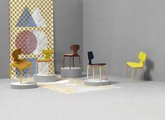 design e colore