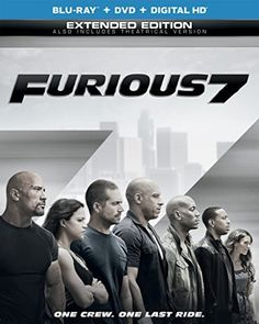 Furious 7 (Blu-ray + DVD + DIGITAL HD with UltraViolet), http://www.amazon.com/dp/B00HLTD92E/ref=cm_sw_r_pi_awdm_Uas3vb147PHYD