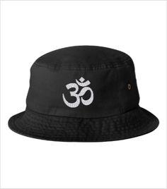 44c44a09b21 9 Best emoji hats images