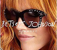 #Betsey Johnson