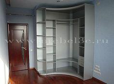 угловой шкаф-купе в спальню наполнение фото: 12 тыс изображений найдено в Яндекс.Картинках