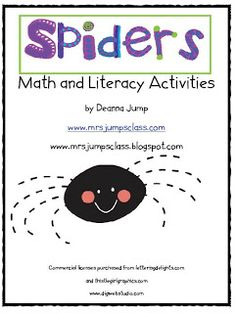 ... grade on Pinterest   First Grade, Literacy Centers and Worksheets
