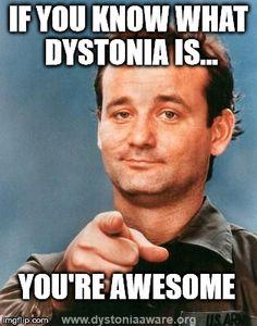 a5687c6168c9c990430066ae3dfc2d87 chronic pain fibromyalgia www dystoniaaware org dystonia memes pinterest memes,Memes About Chronic Pain