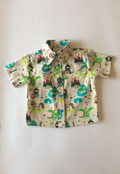 Boys Shirts, Knights, Castles, Dragons, Organic, Stitch, Trending Outfits, Handmade, Etsy