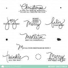 Holiday quotes holiday greetings christmas quotes christmas merry greetings m4hsunfo