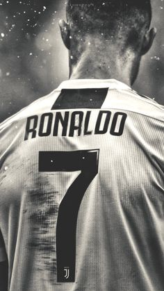 Looking for New 2019 Juventus Wallpapers of Cristiano Ronaldo? So, Here is Cristiano Ronaldo Juventus Wallpapers and Images Cr7 Wallpapers, Juventus Wallpapers, Cristiano Ronaldo Wallpapers, Cristiano Ronaldo Junior, Cristiano Ronaldo Juventus, Cristiano Ronaldo Cr7, Cr7 Juventus, Cr7 Messi, Cristino Ronaldo