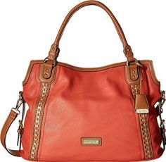 Jessica Simpson Women's Willow Tote Bag. http://www.amazon.com/gp/product/B01CZCOW0Y/ref=as_li_tl?ie=UTF8&camp=1789&creative=9325&creativeASIN=B01CZCOW0Y&linkCode=as2&tag=pintote11-20&linkId=PSGG5WIXHBZXTVSQ