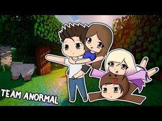 Lyna Youtube, Minecraft, Top Videos, Luigi, Mario, Family Guy, Memes, Anime, Fictional Characters