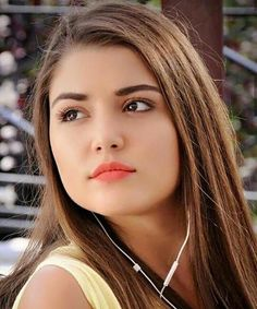 New Fashion: Beautiful Girls Most Beautiful Faces, Beautiful Celebrities, Beautiful Actresses, Beautiful Eyes, Beautiful Women, Beautiful Blonde Girl, Beautiful Girl Photo, Beautiful Girl Indian, Cute Beauty