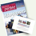 Forum Deutsch als Fremdsprache Social Security, German, Teaching, Personalized Items, Cards, Deutsch, German Language, Learning, Map