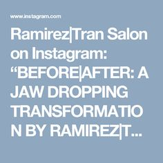 """Ramirez