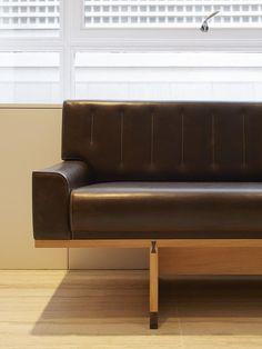 36 Best S O F A S images | Furniture design, Furniture, Sofa