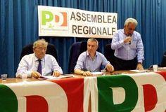 Calabria: #Primarie #Pd #liste al foto-finish e solito scontro tra luogotenenti (NOMI) (link: http://ift.tt/2p38x70 )