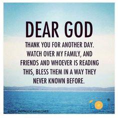 GOD BLESS Y'ALL +<3AMEN<3+