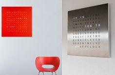 archiLAURA Home Design: L'ora giusta!   The right hour!