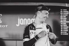 Tony Martin UCI World Championships Ponferrada 2014