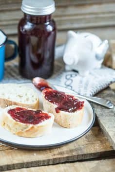 Preserves, Squash, Cheesecake, Cooking Recipes, Pudding, Automata, Foods, Drinks, Food Food
