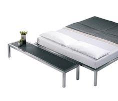 Outdoor Furniture, Outdoor Decor, Mattress, Ottoman, Bed, Home Decor, Steel, Homemade Home Decor, Stream Bed