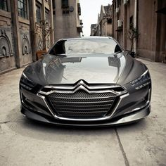 Car of the day on our page is: Citroen Metropolis, if you support this car hit like. #bestcars #cars #bmw #volkswagan #Bugatti #audi #pagani #Chrysler #Lamborghini #ford #ferrari #chevrolet #mercedes #peugeot #pinkpanther #citroën #nissan #porsche #mazda #jaguar #Cadillac