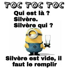 Ideas for quotes funny minions sarcasm Emoticons Text, Funny Emoticons, Minion Jokes, Minions Quotes, Funny Minion, Quote Citation, French Quotes, Geek Humor, Learn French