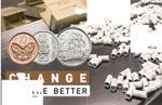 NZ's New Coins Learning Resources - Jigsaw 1 Number 1 Game, Game 4, Numeracy, Learning Resources, Maths, Mathematics, Coins, Internet, Personalized Items