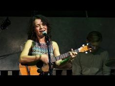 LUCIA PULIDO - STOMU TAKEISHI, Lincoln Center, Concierto 12 enero 2012 - YouTube