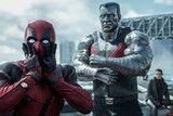 デッドプールの作品情報。上映スケジュール、映画レビュー、予告動画。マーベルコミック原作の人気作「X-MEN」シリーズのスピンオフで、「ウルヴァリン:X-MEN ZERO」に登場した...
