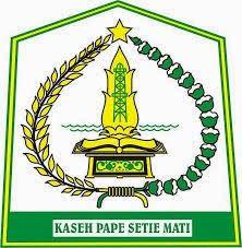 My Documents: FORMASI CPNS PEMERINTAH KABUPATEN ACEH TAMIANG 201...