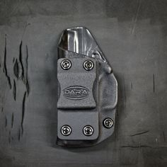 Tuckable IWB Holster Find our speedloader now! http://www.amazon.com/shops/raeind