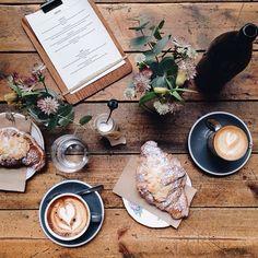 Tea, Coffee, and Books But First Coffee, I Love Coffee, Coffee Break, My Coffee, Morning Coffee, Coffee Mornings, Coffee Cafe, Coffee Drinks, Coffee Shop