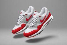 buy online ddd53 a0005 Nike shoes Nike roshe Nike Air Max Nike free run Women Nike Men Nike  Chirldren Nike Want And Have Just !