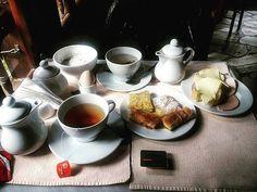 #archontiko#sisilianou#breakfast#time#goodmorning 🍴