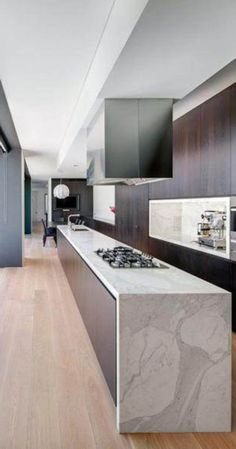 For Contemporary Modern Feel, There Are Several Modern Kitchen Colors That  Favorite For Mny. Modern Kitchens Are Known For Their Clean Lines And  Minimalist ...
