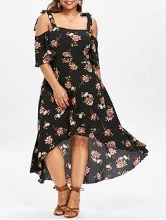 UK Womens Boho Long Dresses Ladies Summer Beach Floral Maxi Dress Uk Size 14-26