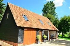 Image result for norfolk barn conversions