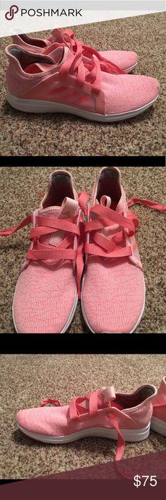 Adidas sandali nwt le adidas sandali infradito mio chic &