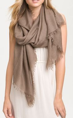 cashmere and silk scarf  http://rstyle.me/n/vsjyapdpe