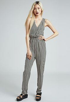 3308b53b5199 Rompers   Jumpsuits