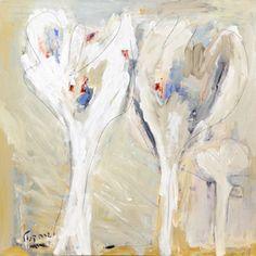 www.artfullywalls.com m?hash=arts%2F4437